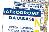 aerodrome-database_400X267